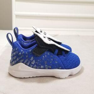 Nike Lebron XVII MTAA (TDV)